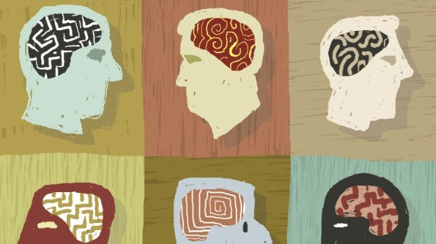 5 ways to protect your brain, and boost your career
