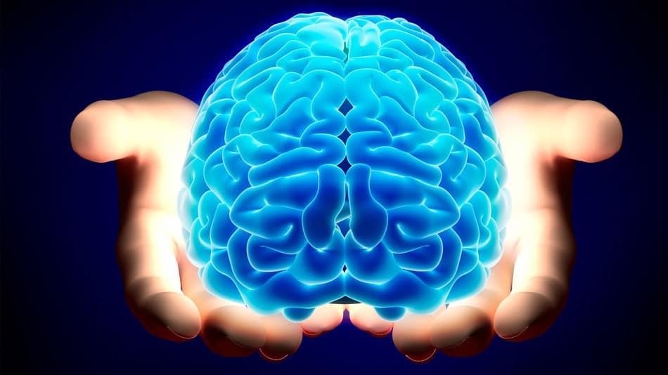 "Neurofeedback documentary – ""Rewired"""