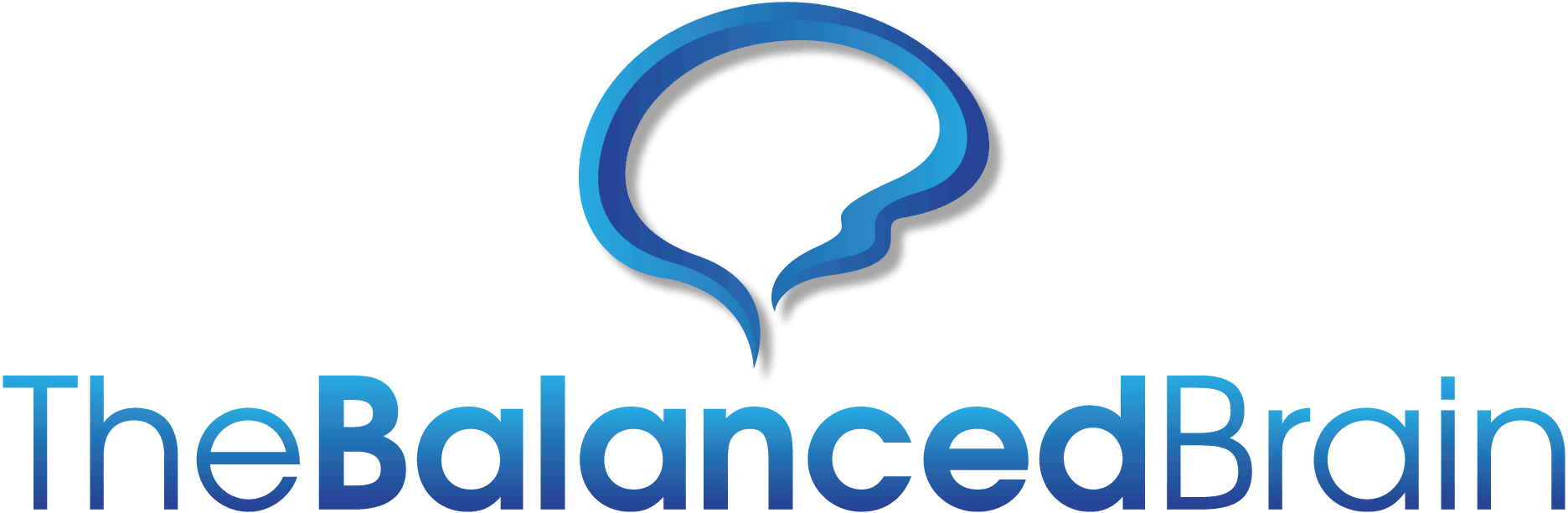 The Balanced Brain | Neurofeedback Therapy